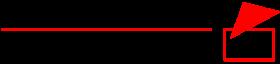 Gisela Kienzle Logo